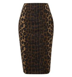 Invitation Adeline skirt from Hobbs, a bargain right now at £60! Even more impressive, I'm confident a size 10 will fit me >.