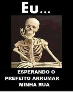 Folha do Sul - Blog do Paulão no ar desde 15/4/2012: TRÊS CORAÇÕES: O QUE ROLA NO FACE - A ESPERANÇA AC...
