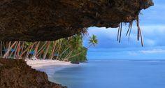 My Island Paradise: Top 5 Fiji Islands Romantic Getaways - Namale Resort & Spa Top Honeymoon Destinations, Fiji Honeymoon, Honeymoon Spots, Vacation Spots, Visit Fiji, Fiji Islands, Cook Islands, All Inclusive Resorts, Fiji Hotels