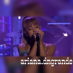 Fan Edits, Cat Valentine, Moonlight, Ariana Grande, Bae, Singer, Concert, Singers, Concerts