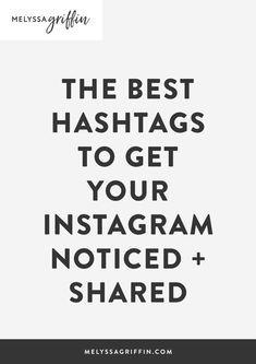 E-mail Marketing, Small Business Marketing, Digital Marketing Strategy, Social Media Marketing, Content Marketing, Online Business, Business Education, Marketing Strategies, Tips Instagram