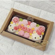Decorative Boxes, Pudding, Home Decor, Decoration Home, Room Decor, Custard Pudding, Puddings, Home Interior Design, Decorative Storage Boxes