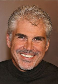 2014-10-04 Media Leader Gary Ross Writer/Director Big, Pleasantville, Seabiscuit, The Hunger Games
