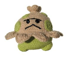 Solid Snake Amigurumi : 1000+ images about Crochet Nintendo/Anime Dolls on ...