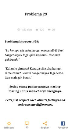 funny quotes indonesia - Quotes - funny quotes about life Quotes Rindu, Quotes Lucu, Quotes From Novels, Text Quotes, Mood Quotes, People Quotes, Life Quotes, Qoutes, Funny Quotes For Instagram