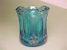 Toothpick Holders Vintage - - Yahoo Image Search Results