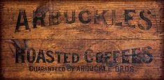 coffee art sign - Google Search
