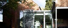 Link   Rooom architecten