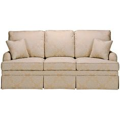 7 Best Ethan Allen Sofas I Need More Large Sleeper