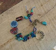 Image result for boho jewelry