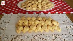 """8,418 Likes, 279 Comments - Nefis Yemek Tarifleri (@nefisyemektarifleri) on Instagram: """"Peynirli Şerit Çiçek Poğaça tarifi bizimle paylaşan @elifin.mutfagi 'na teşekkürler Malzemeler…"""""""
