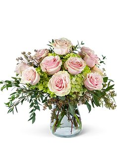 3808adb1530e Dreamy Roses in Oklahoma City OK - New Leaf Floral Inc Easter Flowers