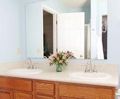 Karcher K5 Premium 2,000 Psi 1.4 GPM Electric Pressure Washer Cheap    Bathroom   Pinterest   Washer