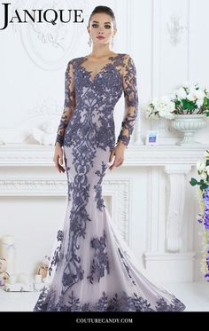b1e26aaa7bf 90 Best Janique 2016 Dress Collection images