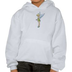 ==> reviews          Cute Tinkerbell Disney Sweatshirts           Cute Tinkerbell Disney Sweatshirts we are given they also recommend where is the best to buyDeals          Cute Tinkerbell Disney Sweatshirts Here a great deal...Cleck Hot Deals >>> http://www.zazzle.com/cute_tinkerbell_disney_sweatshirts-235639402299852089?rf=238627982471231924&zbar=1&tc=terrest