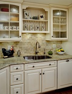 30 Rustic Kitchen Backsplash Ideas Click Here To View Them All ... on country spa ideas, country kitchen bedrooms, country kitchen trends, country kitchen backsplash tile, country kitchen plain and simple, country kitchen painted floors, off white cabinet kitchen ideas, country kitchen designs, country kitchen beadboard backsplash, country cabinet hardware ideas, kitchen design ideas, black and white kitchen floor ideas, country stairs ideas, french country kitchen ideas, country kitchen ideas and colors, country kitchen with tin backsplash, country style kitchen remodel, country kitchen white ideas, country kitchen glass backsplash, country kitchen wallpaper ideas,