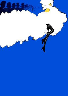 「RENE GRUAU INSPIRED」的圖片搜尋結果