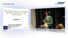 DCD Congres 2012 | Intelligence and Motor Development - Elisabeth L. Hil...