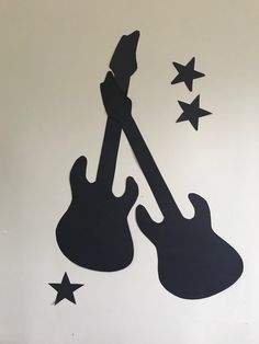 Rock Rock Star Theme, Rock Star Party, 70s Party, Disco Party, 80s Party Decorations, Party Themes, Festa Rock Roll, Kiss Music, Rock And Roll Fantasy