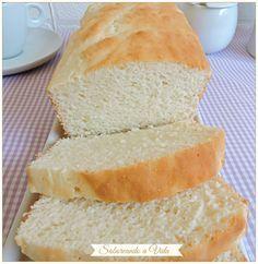 saboreando a vida: Pão sem glúten (saboroso!) para o World Bread Day de 2015