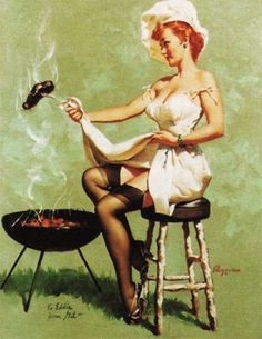 Links to cooking, food, and drink websites, podcasts, forums, mailing lists, message boards, references, resources, and barbecue competitions