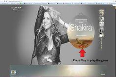 Pic Shakirabeaty I like this site.