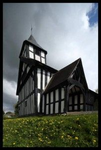45 Best My home county of Shropshire UK images  967c1caf45d