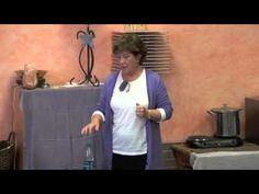 ▶ Rachel Ross, M.Ed. - Adventures in Parenting Workshop - YouTube