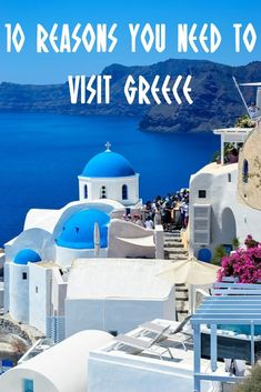 Greece Gary Arndt Travel Photographer S Collection Of 100 Greece Travel Ideas