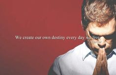 Dexter quotes
