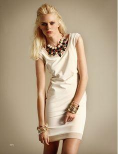 X's Collection 2014 | Abbigliamento Donna Brescia - Nico Boutique