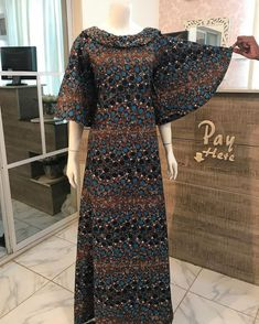 Today, Ankara prints are gaining popularity being used by fashion designers who transformed the traffic into stunning styles. Adding Ankara prints to wardrobe can be a great way to give your style a boost of color and individuality.Here are Ep_fashionhouse's best Ankara fashion...
