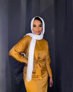 Iranian Women Fashion, Arab Fashion, Muslim Fashion, Modest Fashion, African Fashion, Modest Outfits, New Outfits, Modest Clothing, Fashion Outfits