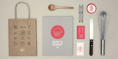 Top 10: This Week's Top Packaging Projects — The Dieline