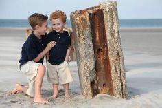 #beachphotography #southshorephotographer #plymouthphotographer #beach #southshorebeachphotographer #southshorephotography #plymouth #marshfield #duxbury