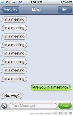 funny but good text messages - Google Search