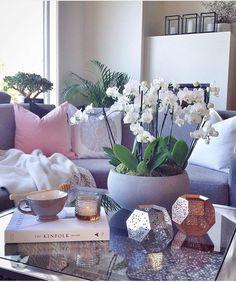 @gretheomoe  #interiør #delvakkerthjem #nordiskehjem #homedetails #details #interiors #interior125 #dekor #decor #interior444 #finahem #inspiration #interior123 #interiorstyled #norway #inspo #inspohome #onetofollow #photooftheday #interior4all #fine_hjem #unike_hjem #inspire_me_home_decor #picoftheday #interior2you #interior4you #livingroom #like4like #shabbychic #eleganceroom by hell.interior