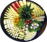 Arrange picture result for cheese plate Food Crafts, Diy Food, Meat Platter, Party Buffet, Brunch Party, Snacks Für Party, Food Design, Dessert Table, Food Art