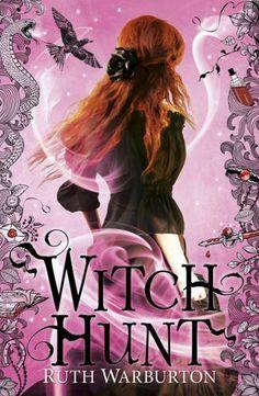 I Love Books, Good Books, Books To Read, Book Finder, Paranormal Romance Books, Beautiful Book Covers, Fantasy Books, Fantasy Fiction, Book Nerd