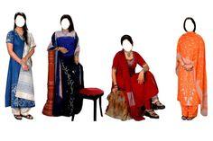 sari and lacha suit in psd photoshop के लिए इमेज परिणाम Indian Wedding Album Design, Download Adobe Photoshop, Choli Dress, Studio Background Images, Wedding Clip, Indian Suits, Image Hd, Wedding Albums, Bowrider