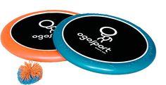 OgoSport 12 inch Mini Super Sports Disk