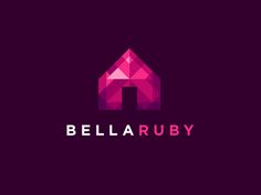 BellaRuby