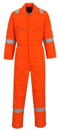 Clothing, Shoes & Accessories Men Unisex Reflective Safety Green Boiler Suit Work Coverall Overalls Zip Pocket Shrink-Proof Protective Suits & Coveralls