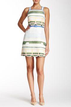 Tory Burch | Emilia Dress | Nordstrom Rack  Sponsored by Nordstrom Rack.