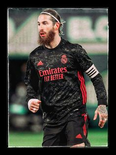 Real Madrid Football, Real Madrid Players, Wolf Tattoos Men, Real Madrid Wallpapers, Soccer Stars, Football Boots, Football Players, Eternal Youth, Sports