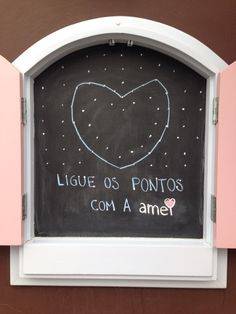 ligue os pontos e lembre-se eles podem ser estrelas também⭐️ uma amada noite @loja_amei  #lojaamei #janela #muitoamor #boanoite #estrelas
