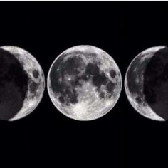 I would love to get this as a tattoo .... #lunas