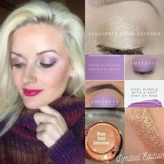 Gorgeous Makeup: Tips and Tricks With Eye Makeup and Eyeshadow – Makeup Design Ideas Gold Eyeliner, Makeup Tips, Beauty Makeup, Hair Makeup, Makeup Ideas, Highlighter Makeup, Eyeshadow Makeup, Senegence Makeup, Senegence Products