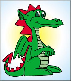 Dragon Theme Unit - Worksheets and Printables  Loads of fun!