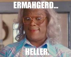 madea funny quotes - Google Search visit roflburger.com, the funnier pinterest